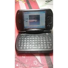 Điện thoại o2 XDA exec