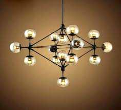 multiple bulb hanging light fixture 3 bulb pendant light copper globe pendant light elegant metal ceiling