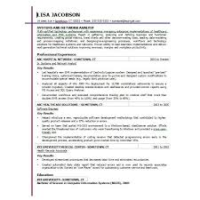 how to create a resume on microsoft word 2007 51 teacher resume templates free sample example format throughout