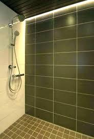 led recessed lighting for shower shower ceiling light fixture wireless waterproof led lights for showers and led recessed lighting for shower
