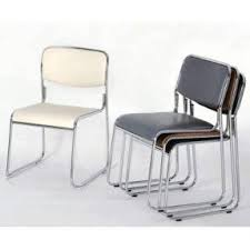 metal office chairs. contemporary metal sell metal stackable office chair fx114 to metal office chairs foter