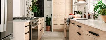 We keep it quite easy to offerspecial ceremony they'll always remember. 40 Galley Kitchen Ideas And Designs Small Galley Kitchen Ideas