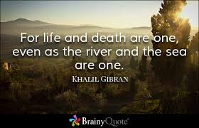Quotes About Death And Life Mesmerizing Download Famous Quotes About Life And Death Ryancowan Quotes