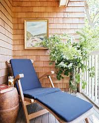 narrow balcony furniture. Unique Balcony 20 Ideas For A Beautiful Outdoor Space With Balcony Garden Design  Small  Outdoor Furniture In Narrow H