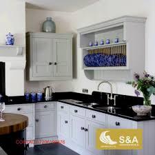 small kitchen design indian style photos winda 7 furniture