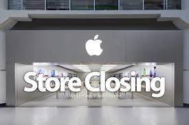 apple in palm beach gardens mall closing for 4 to 6 months ubermac in jupiter fl set to pick up the slack