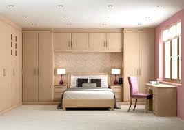 ikea fitted bedroom furniture. Ikea Complete Bedroom Set Fitted Furniture Units Spacious Design O Dressers I