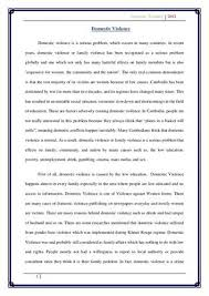 How To Write An Argument Essay Ppt   Essay Brefash essays on internet easy essays Easy essay writing ppt notes   buy dissertation yet researchers say