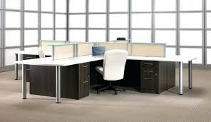 modern office cubes. Medium Image For Full Size Of Furnitureoffice Cubicle Design Modular Office Furniture Quantum Modern Cherry Cubes C