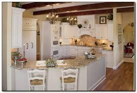 Kitchen Design Gallery Jacksonville Design Impressive Inspiration Ideas