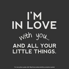 Heart Touching Love Quotes For Him From Her Free Download Love New Love Quotes For Her Download