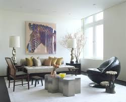 furniture interesting nyc modern stores for interior home design of