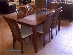 ebay dining room chairs best ebay kitchen table chairs awesome