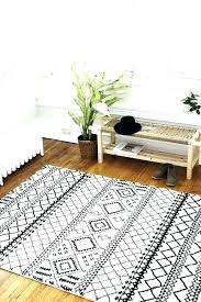 modern bath mat sets black and white bathroom rugs sets fascinating size grey bathroom modern bath modern bath mat