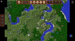 journeymap mod      minecraft mods