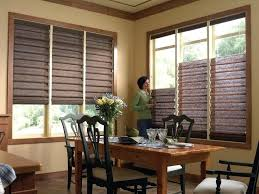 full size of kitchen window blinds and shades windows roman best images on bay covering kitchen