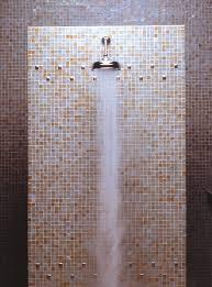 bathroom terrific ceramic tile shower