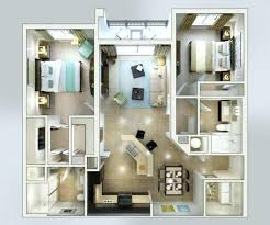 bedroom walk in closet designs free walk in closet designs for a master bedroom bedroom bedroom