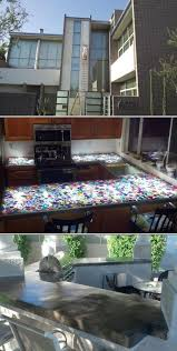 this group is among the painting contractors that provide services to residents they boast of