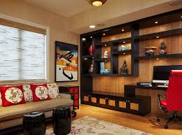 creative home office. Exellent Creative Intended Creative Home Office A