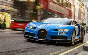 There are few cars out there that compare with the bugatti veyron for sale. The Clarkson Review Bugatti Chiron Hypercar