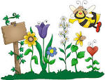 Image result for GARDENING CLIPART IMAGES