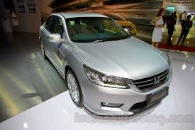 new car launches for 2014Honda Cars India product launches for 2015