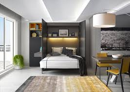 an alliance between creativity and industry nocturne murphy bed preface storage collection aliance murphy bed desk