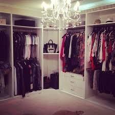 closet room tumblr. New Closet Idea Room Tumblr