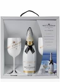 moet chandon ice imperial gift set