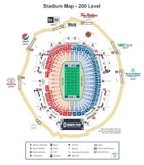 Buffalo Bills Virtual Seating Chart Ralph Wilson Stadium Seating Chart
