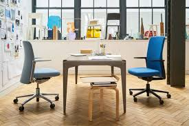 pictures for home office. Vitra \u2013 Pacific Chair, Design By Edward Barber \u0026 Jay Osgerby. Al Motto  \u201cfull Performance, Quiet Design\u201d, I Designer E Osgerby Hanno Unito Pictures For Home Office