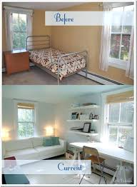 home office spare bedroom ideas. full image for home office spare room ideas bedroom best 20 multipurpose guest o