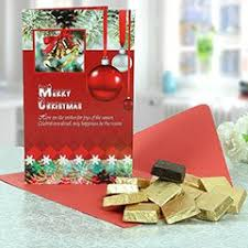 Christmas Gifts  Online Xmas Gifts Ideas 2017  GiftaloveOnline Gifts By Christmas
