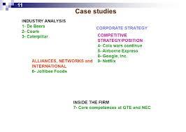 Jollibee Food Corporation Organizational Chart Jollibee Fast Food The Filipino Way Case Study Essay