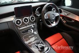 mercedes 2015 interior. mercedesbenz cclass amg w205 2015 variant c 63 s mercedes interior n