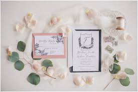 Basil Design Studio 5 Tips For Unique Wedding Stationery With Sage Basil