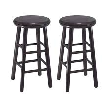 home depot counter height stools bar covers logo in outdoor designs 18