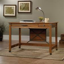 Amazon    OneSpace Modern Writing Desk with 2 Side Drawers besides  besides Bay Isle Home Sorrell Writing Desk   Reviews   Wayfair besides Morris 48  Chocolate Brown Writing Desk   Crate and Barrel additionally  likewise Ava Desk with Drawers   Pottery Barn likewise Coyne Writing Desk   Reviews   Birch Lane further Andover Mills Revere Writing Desk   Reviews   Wayfair further Designer   Exclusive Desks   Desks for Your Home Office or Den additionally  further . on latest writing desk with drawers