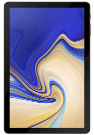 Samsung Galaxy S4 Comparison Chart Samsung Galaxy Tab S4 Vs Galaxy Tab S6 Specs Comparison