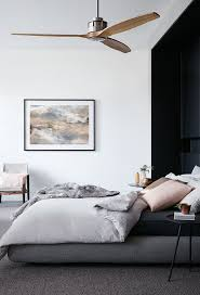 ... Design Attractive Quiet Ceiling Fan For Bedroom Trends With Fans Images  Beautiful Quietest Indian Ideas ...