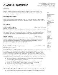 Sql Experience Resume Sample Best of Sql Server Dba Sample Resumes Resume Sample Collection