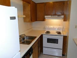 Pine Knoll NC State Apartments NCSU 40 Br Rhyne Rentals Avent Simple 1 Bedroom Apartments For Rent In Raleigh Nc