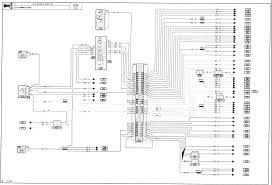 renault kangoo wiring diagram efcaviation com Ck3100 Wiring Diagram renault kangoo wiring diagram renault kangoo x76 nt 8159a wiring diagrams 2000,design ck3100 wiring diagram