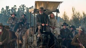 Tom Hanks Western 'News of the World' Coming to Netflix Internationally -  What's on Netflix
