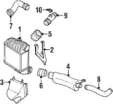 2000 vw golf parts diagram smartdraw diagrams volkswagen key diagram image about wiring