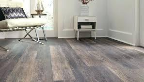vinyl flooring reviews elegant luxury vinyl plank flooring reviews incredible best luxury vinyl plank flooring luxury