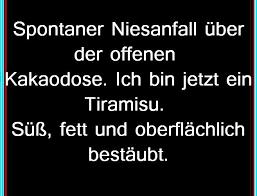 Lustige Sprüche Witzige Sprüche Und Lustige Weisheiten 1pic4u
