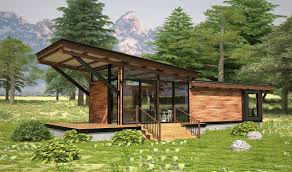 Small Picture Inspirations Log Cabin Kit Small Prefab Cabins Eco Cabins