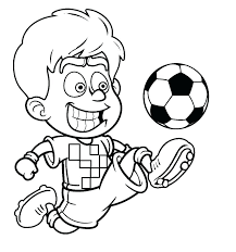 Messi Coloring Pages Coloring Pages Soccer Player Coloring Pages